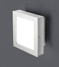 <b>HEIBI</b> LED Außenwandleuchte STRALUX