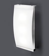 <b>HEIBI</b> LED Außenwandleuchte SELLIX