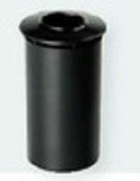 <b>MESSNER®</b> Schaumsprudler Ø 20 mm