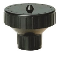 <b>MESSNER�</b> Vulkand�se spezial � 20mm