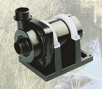 <b>MESSNER�</b> eco-Tec2 plus Einbau-Filterpumpen