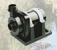 <b>MESSNER�</b> power-Tec2 plus Einbau-Font�nenpumpen