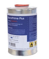 <b>FIRESTONE</b> QuickPrime Plus (Grundierung)