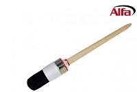 484 Alfa PROFI Ringpinsel - Fadenvorband