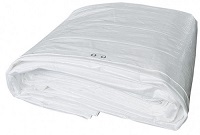 426 Alfa Gerüstschutzplanen (gewebeverstärkt)