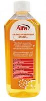 845 Alfa Orangenreiniger SPEZIAL