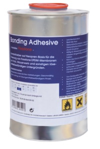 FIRESTONE Bonding Adhesive