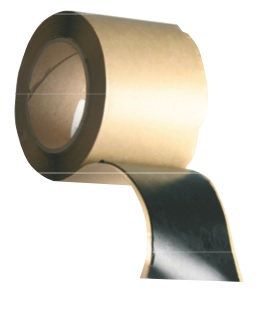 <b>Firestone</b> QuickSeam SpliceTape (Nahtf�geband)