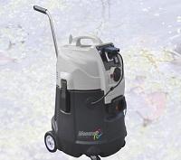 <b>MESSNER®</b> Clean&Easy 1200 Teichschlammsauger