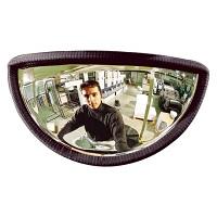 Rückspiegel VUMAX für Gabelstapler