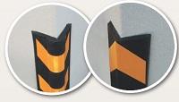Schutzecken aus Kautschuk oder EVA-Schaum