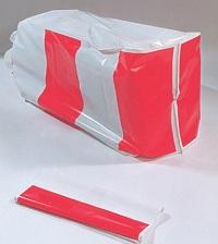 PVC Sack