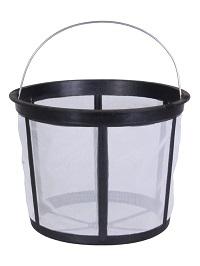 PLURAFIT Filterkorb [INTEWA]