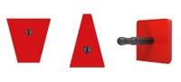 Einsteckwerkzeug (Verdichter) f�r Turbo-Digger [MTM]