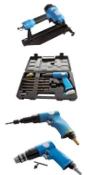 Druckluft Spezialwerkzeug [MTM]