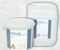clavis� balance Sanfte Wasserpflege<br>