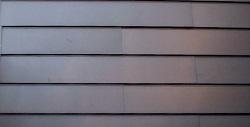 ONDULINE COLORSIDE Wandverkleidung aus Stahl