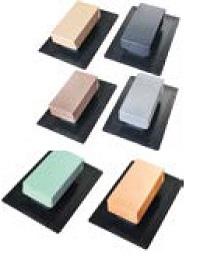 ONDULINE� BARDOLINE Metall-Line Dachentl�fter