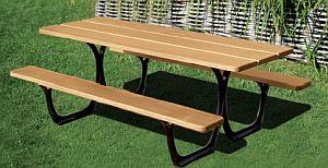Picknick-Tisch SEVILLA