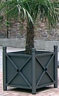 Palmenkästen PROVINCE