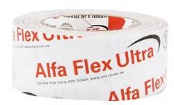 150 Alfa Flex Ultra