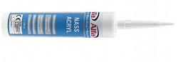 872 Alfa Nass Acryl