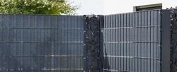 Sichtschutz Zaun-Tex [AOS]
