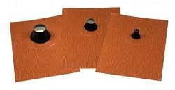 192 Alfa Dachziegelmanschette