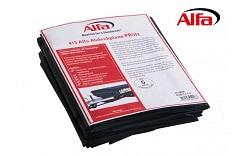 413 Alfa Abdeckplane PROFI