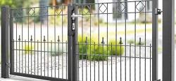Schmucktore VARIO Residenzen exclusiv PARIS [AOS]