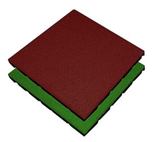 recycling kunststoff pfoste elemente b das original. Black Bedroom Furniture Sets. Home Design Ideas