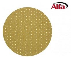 687 Alfa Multiloch Schleifscheiben 225 mm