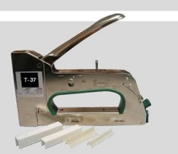 Handtacker REGUR® T 37
