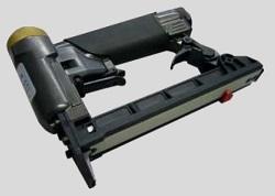 Luftdrucktacker REGUR® PT-16
