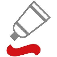 REDUCEM® ACTIVE (BV) - Betonverflüssiger mit Abbindebeschleunigung