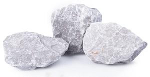 Franz�sisch Creme Gabionensteine