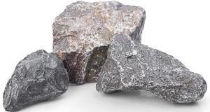 Muschelkalk Gabionensteine