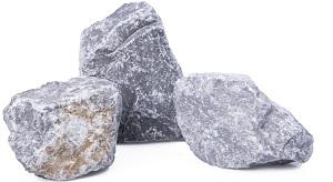Ardennen Grau Gabionensteine