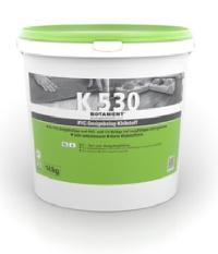 BOTAMENT® K 530