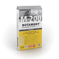 Botament® M 200 Multimörtel