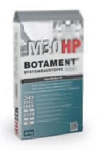 BOTAMENT® M 30 HP Premium Schnell Flex-Bodenkleber