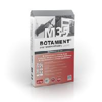 BOTAMENT M 35 Multim�rtel