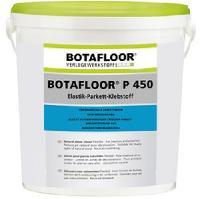 BOTAMENT® P 450 Elastik-Parkett-Klebstoff