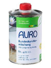 AURO Bodenpflege Nr. 421-01