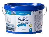 AURO Profi-Kalkfarbe extra feinNr. 344-16