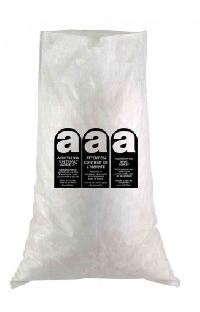 756 und 757 Alfa Asbestsack