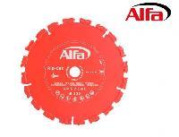 675 Alfa Hartmetall-Trennscheibe POWER