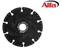 674 Alfa Diamant-Trennscheibe SPEZIAL