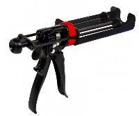 792 Alfa 2K Kartuschenpistole