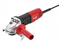 997 Alfa FLEX Winkelschleifer 800 Watt